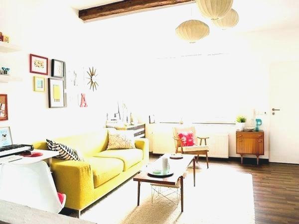 Apartment Living Room Decorating Ideas On A Budget Elegant Living