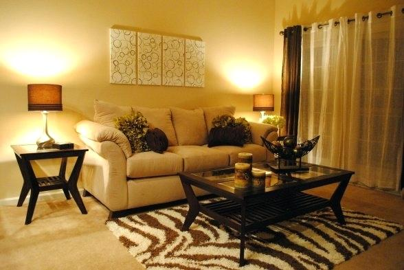 Small Apartment Decorating Ideas On A Budget Small Apartment