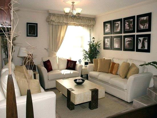 Apartment Living Room Design Ideas On A Budget Living Room Design