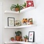 Attractive Ikea Lack Shelves Ideas Hacks