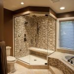 Bathroom Interior Design Ideas For Home