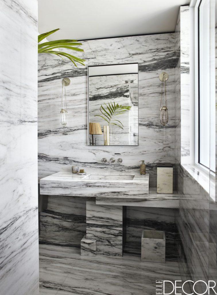 Bathroom Interior Design Ideas For Home 3