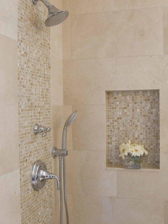 Beautiful Stone Backsplash Bathroom Design Ideas Savillefurniture,Black And White Wallpaper For Small Bathroom