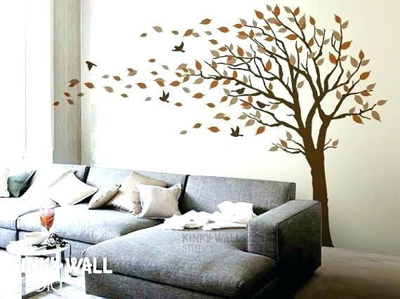 Wall Decal Ideas For Bathroom Design u2013 proinsar.co