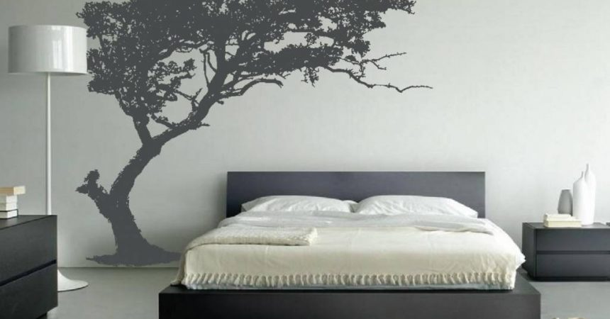 10 DIY Wall Art Ideas | DIY Formula