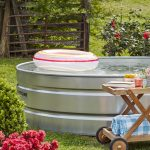 Best Diy Ways To For Backyard