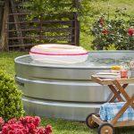Best Diy Ways To For Backyard