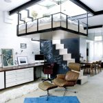 Best Ideas For Home Interior