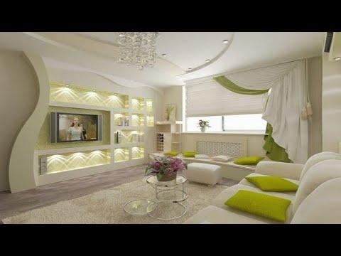 Best 200 home interior design trends 2019 renovation ideas - YouTube