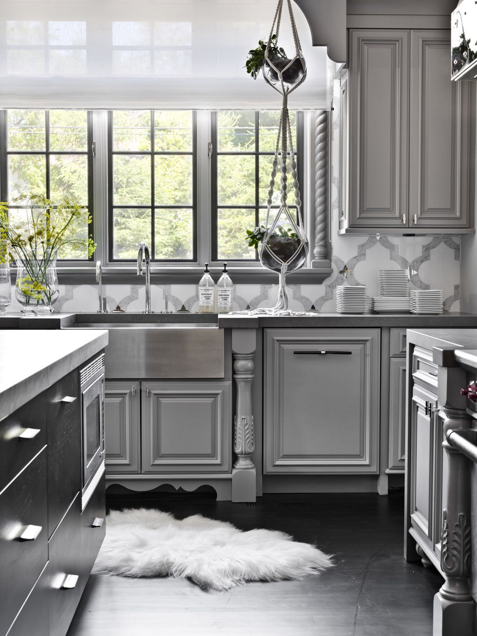 Best Kitchen Backsplash Ideas Savillefurniture