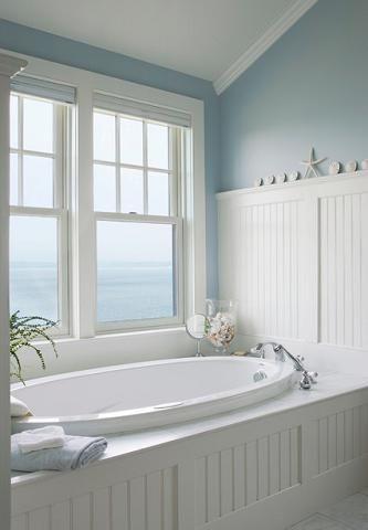 Venzi Vino 36 X 60 Oval Soaking Bathtub With Reversible Drain in