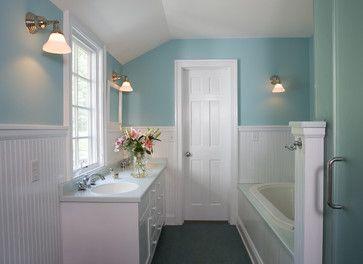 cape cod decorating | Cape Cod Style House Design Ideas, Pictures