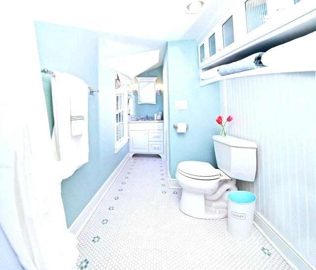 Bathroom Design Cape Cod Remodeling And Southeastern Ma Home