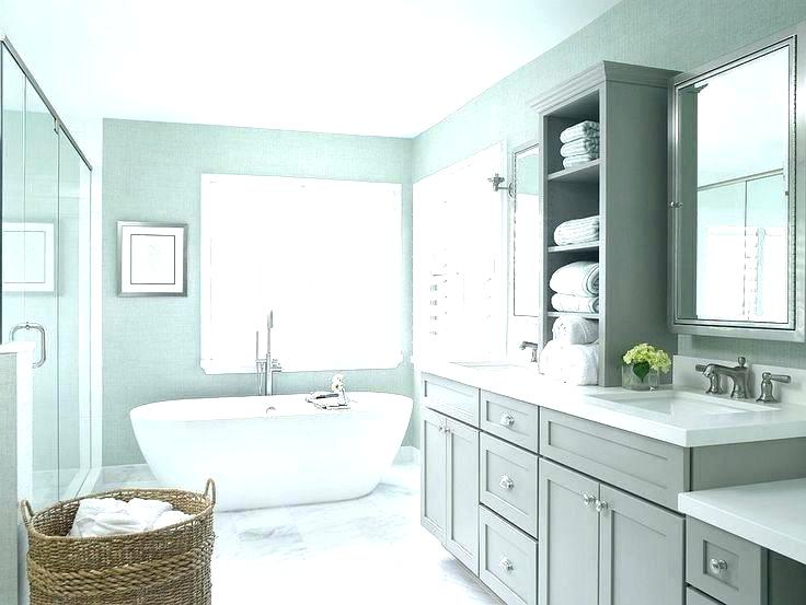 Master Bathroom Ideas Without Tub Bathroom Design Without Tub