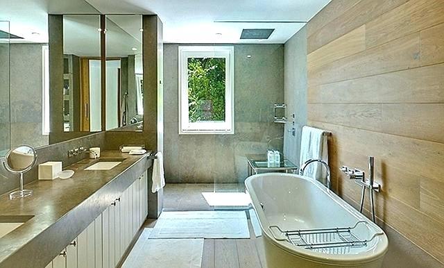 beach cottage bathroom u2013 buzztrend.site