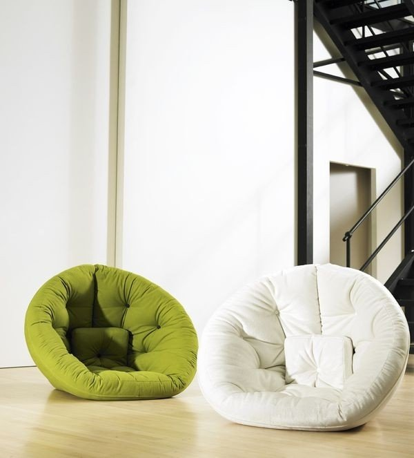 Most Comfortable Bean Bag Chairs - Ideas on Foter