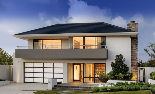We Love This Australian Contemporary House Design u2013 Adorable Home