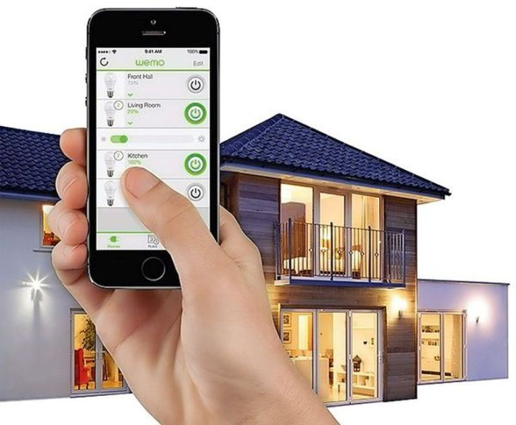 Are smart homes a threat or a boon to our privacy?