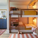 Cool Bed Kids Design Ideas