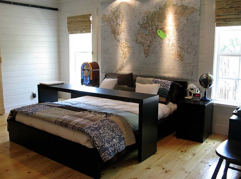 Cool Ideas For Bedroom Savillefurniture