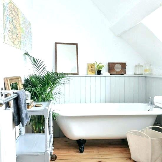 Cottage Bathroom Ideas Country Bathroom Ideas Country Cottage