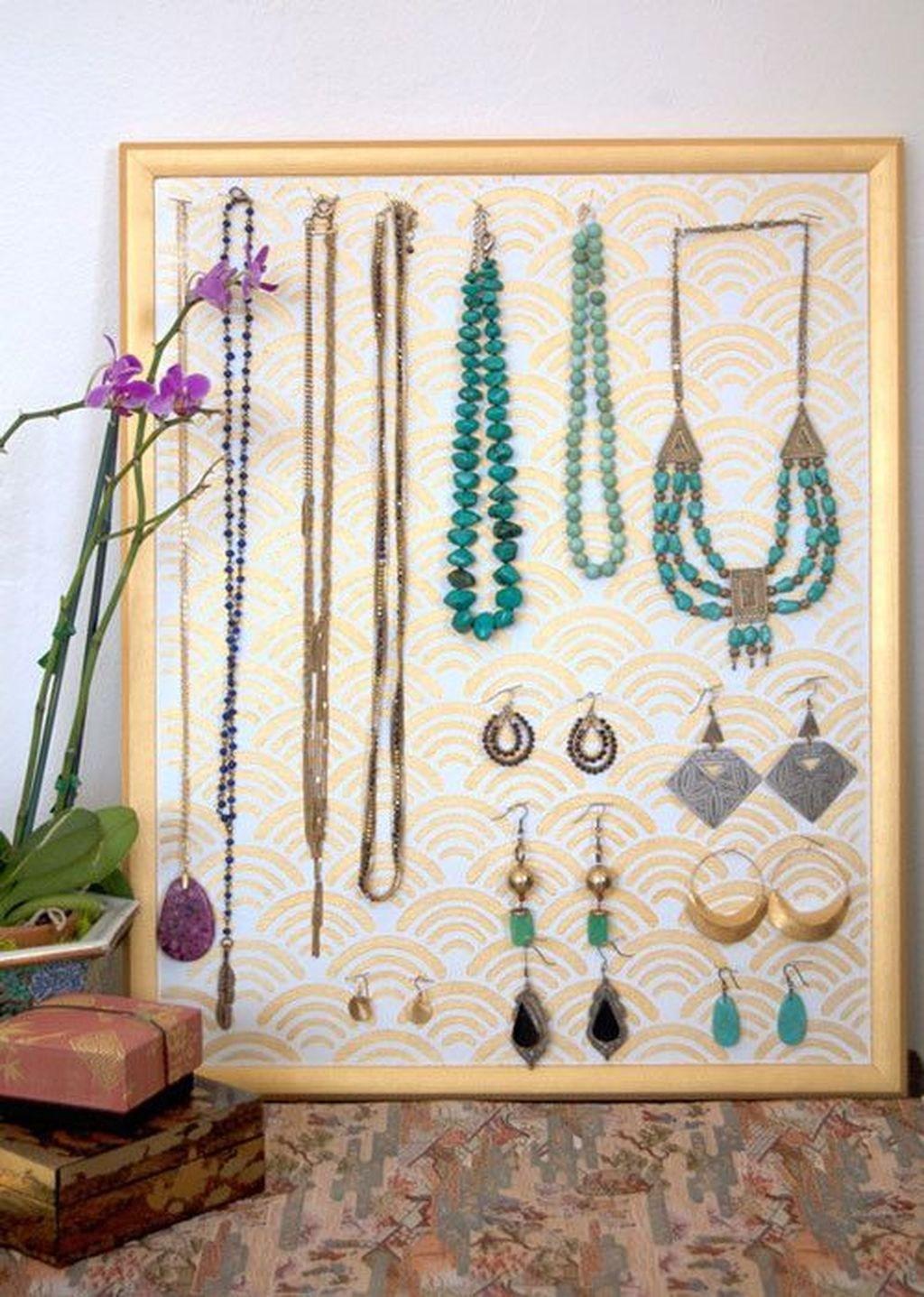 48 Cute Creative Cork Furniture Accessories Ideas - TREND4HOMY
