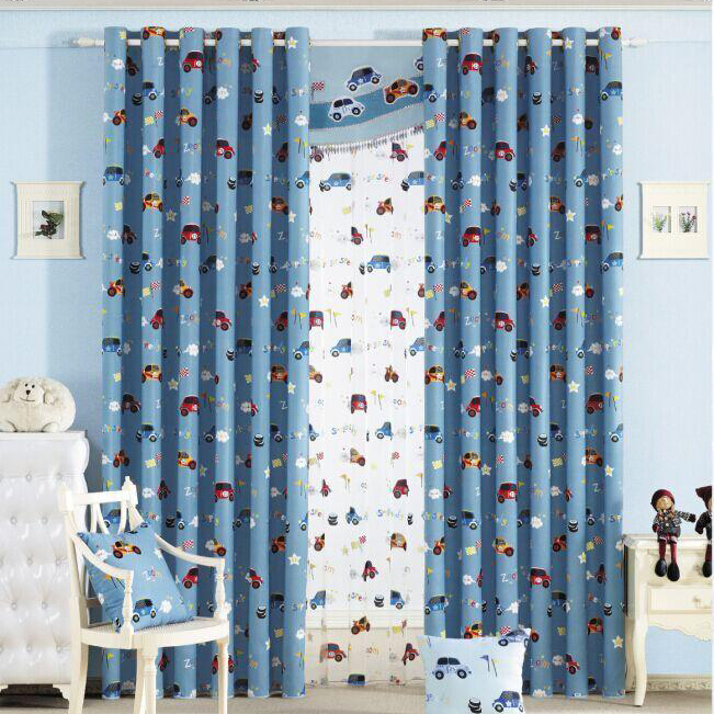 Curtains For Childs Room 10