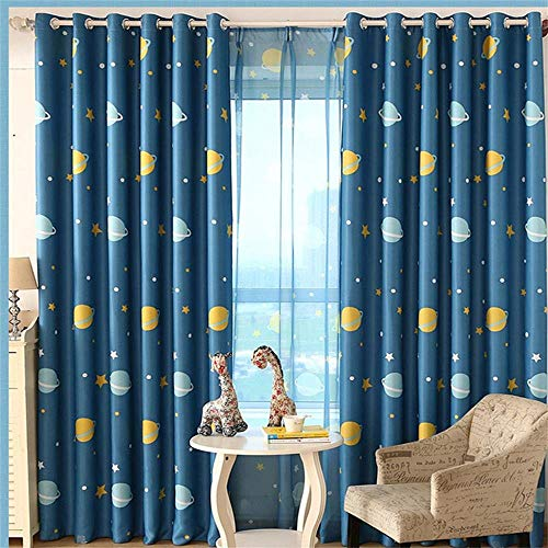 Curtains For Childs Room 5