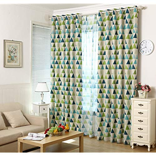 Curtains For Childs Room 6