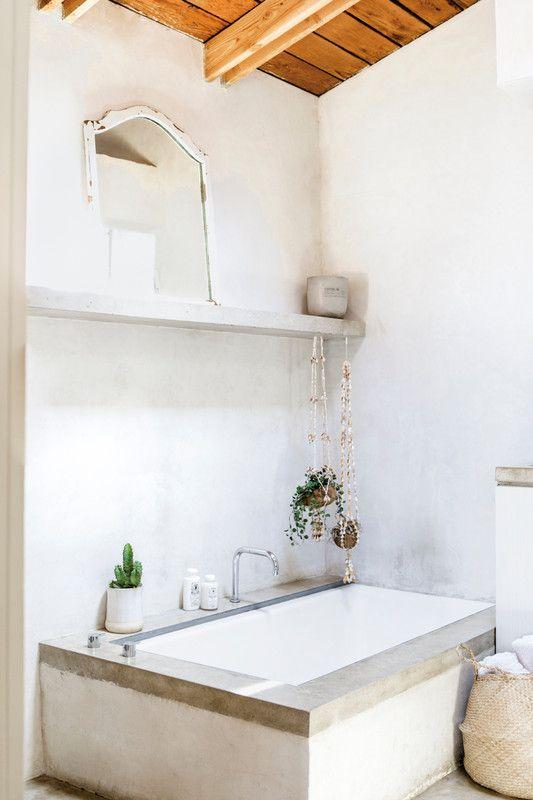 Summer Bathroom Paint Trends and Ideas | Paint Color | Diy bathroom