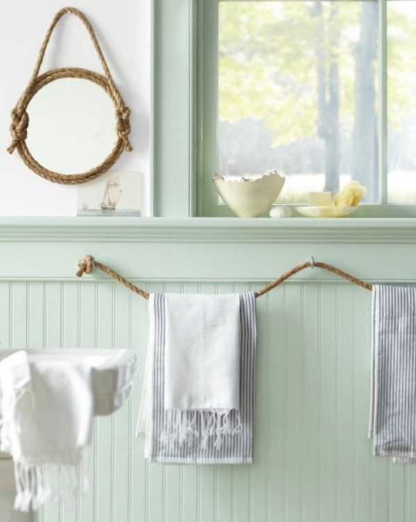 DIY Furniture : Most Popular Great #Diy #Bathroom Ideas on Pinterest