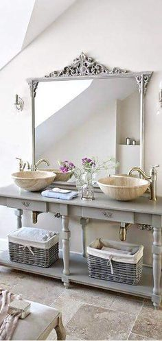 Find and save ideas about bathroom mirror with frames on