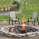 Diy Firepit Ideas