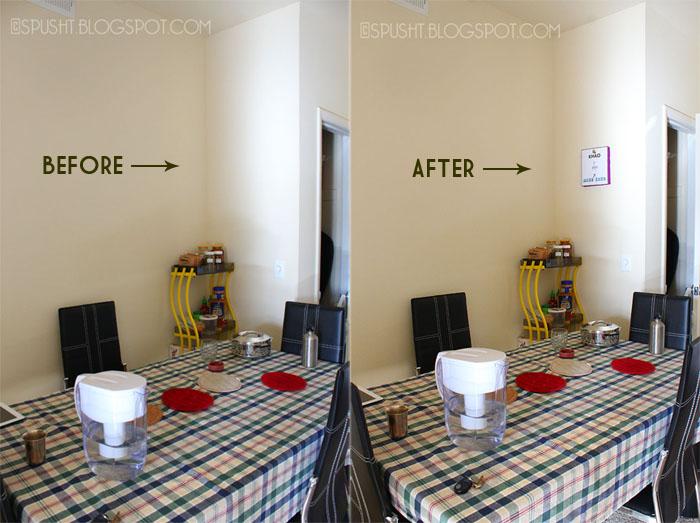 Diy Ideas To Decorate Kitchen 10