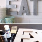 Diy Ideas To Decorate Kitchen