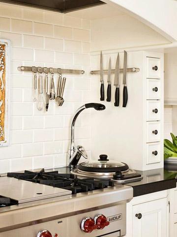 Diy Ideas To Decorate Kitchen 7
