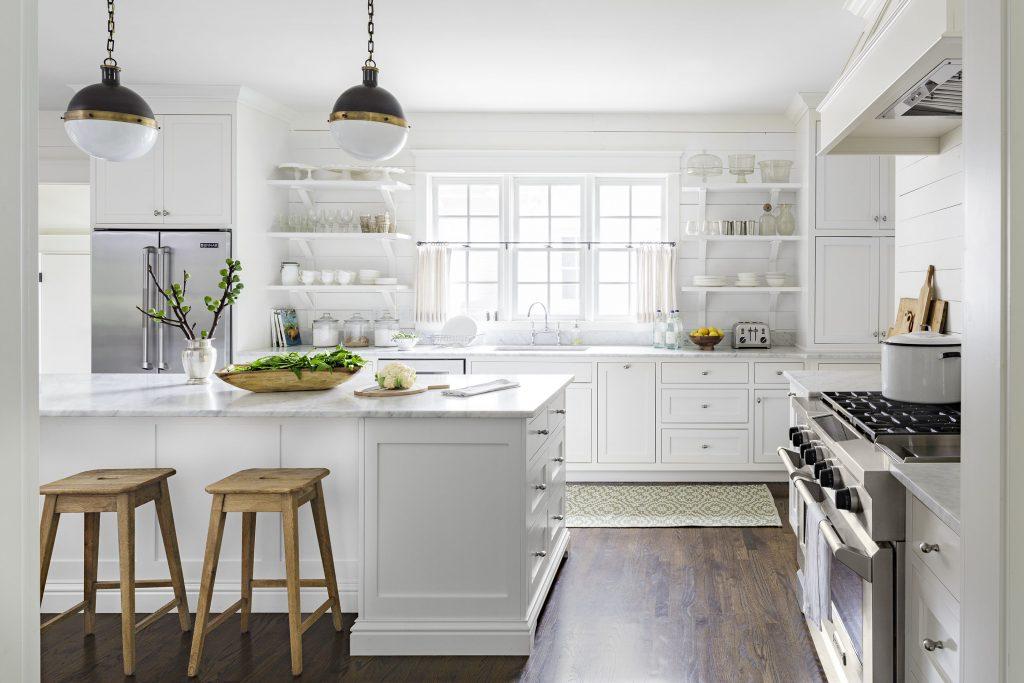 Diy Ideas To Decorate Kitchen 9