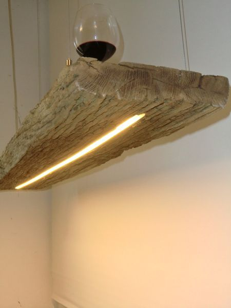 Diy Wooden Lamp Designs 4