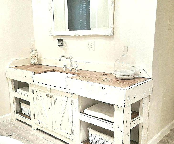 Small Bathroom Storage Cabinets Medium Size Of Recommendations Small