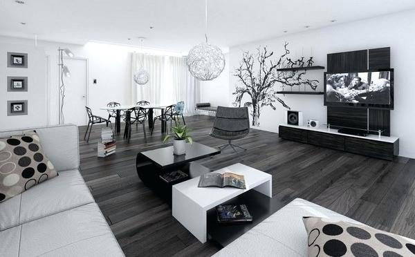 extraordinary black and white living room ideas pictures u2013 worldbooks