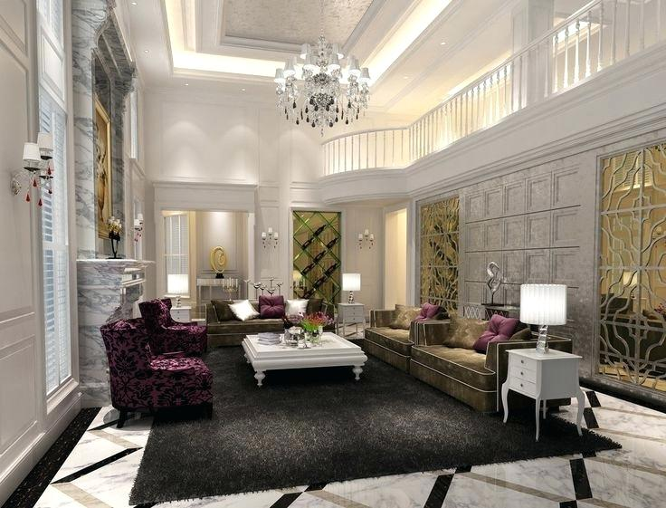 extraordinary luxury living room designs photos u2013 Gallery Interior