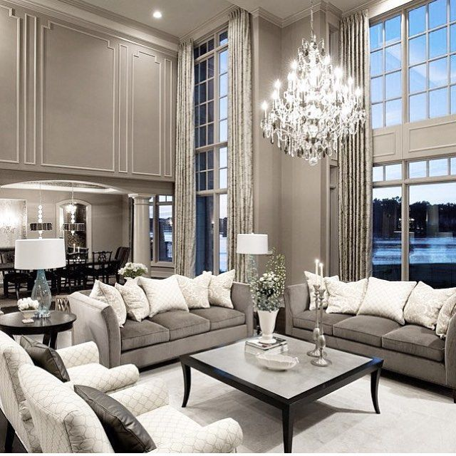 Wonderful Upscale Living Room Furniture Best Luxury With Ideas About