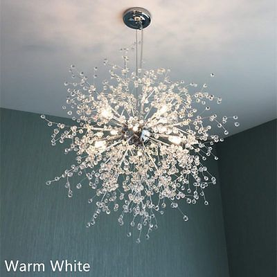 Fabulous Chandelier Ceiling Lights 41 With Additional Interior