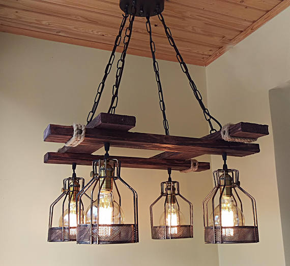 Fabulous Chandelier Light Fixtures 30 For Your Designing Home