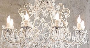 Keep it Beautiful Designs: Fabulous Friday! - Chandelier Lighting