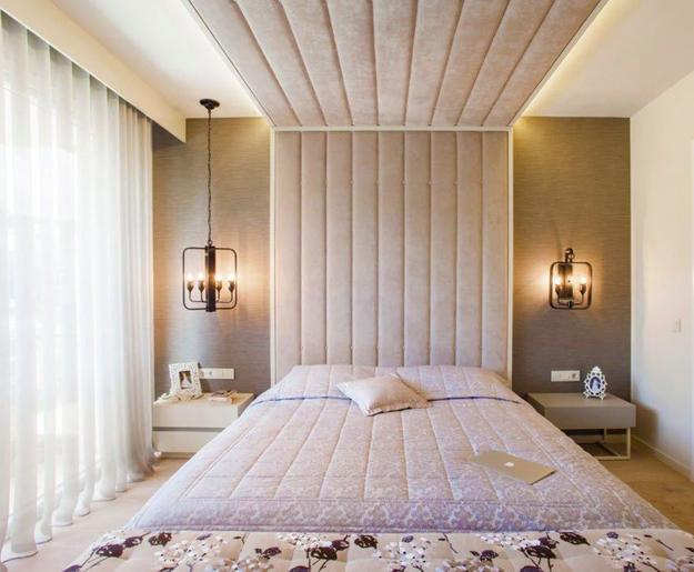 15 Modern Bedroom Design Trends and Stylish Room Decorating Ideas