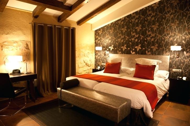 Master Bedroom Ideas Modern Fabulous For Modern Bedroom Colors