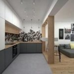 Fantastic Kitchens From Alno Ideas