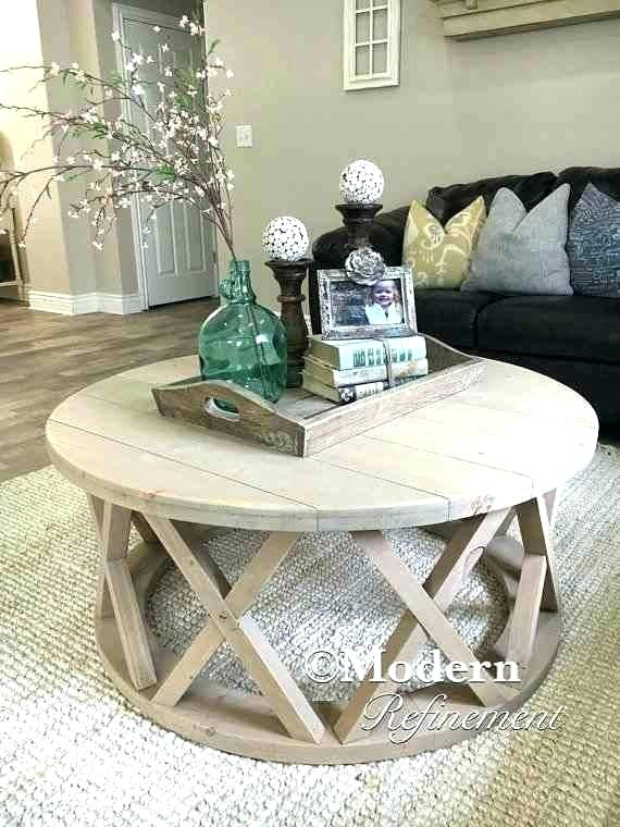 Modern Coffee Table Decor Ideas Glass Coffee Table Decorating Ideas