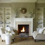 Fireplace Design Decoration Ideas
